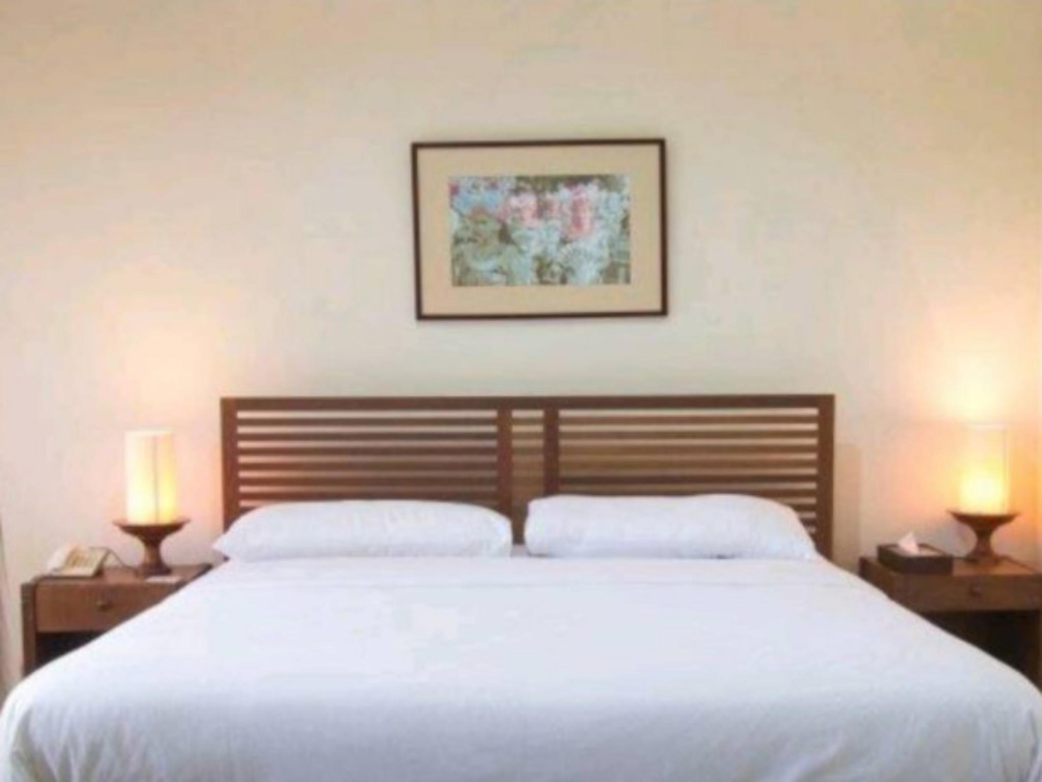 Bali Saba Bagus Villa 8