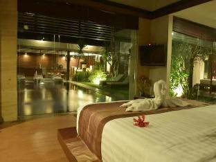 Modern designed, Private pool, FREE SCOOTER - ホテル情報/マップ/コメント/空室検索