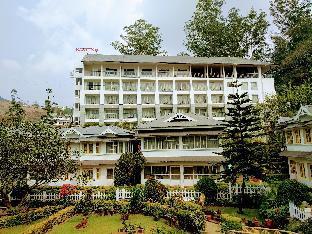Eastend Munnar Hotel