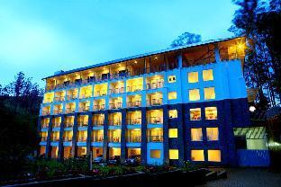Get Promos Eastend Munnar Hotel
