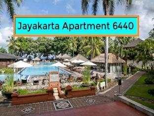 Jayakarta Apartment 6440 - ホテル情報/マップ/コメント/空室検索
