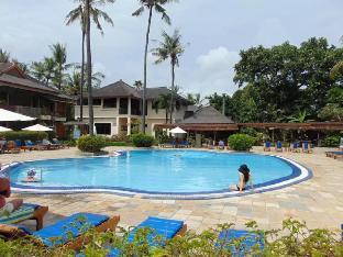 2BR Modern Apartment/Legian-Wifi*Pool*24HR Lobby - ホテル情報/マップ/コメント/空室検索