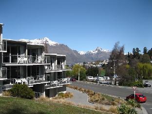 The Whistler Apartments Foto Agoda