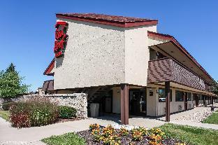 Reviews Red Roof Inn Michigan City
