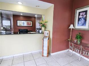 M Star Virginia Beach Norfolk PayPal Hotel Norfolk (VA)