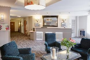 Best Western Plus L'Artist Hotel