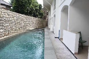 Alurnatura 8 ( water ) - West - ホテル情報/マップ/コメント/空室検索