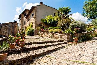 Sant'Andrea Cellole Cottage Pino