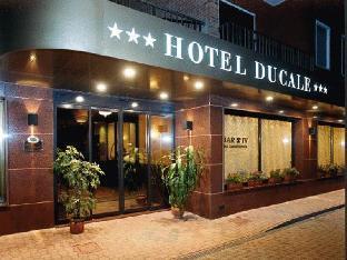 Hotel Ducale Foto Agoda