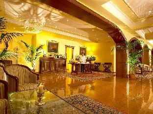 Hotel Villa Diodoro Foto Agoda