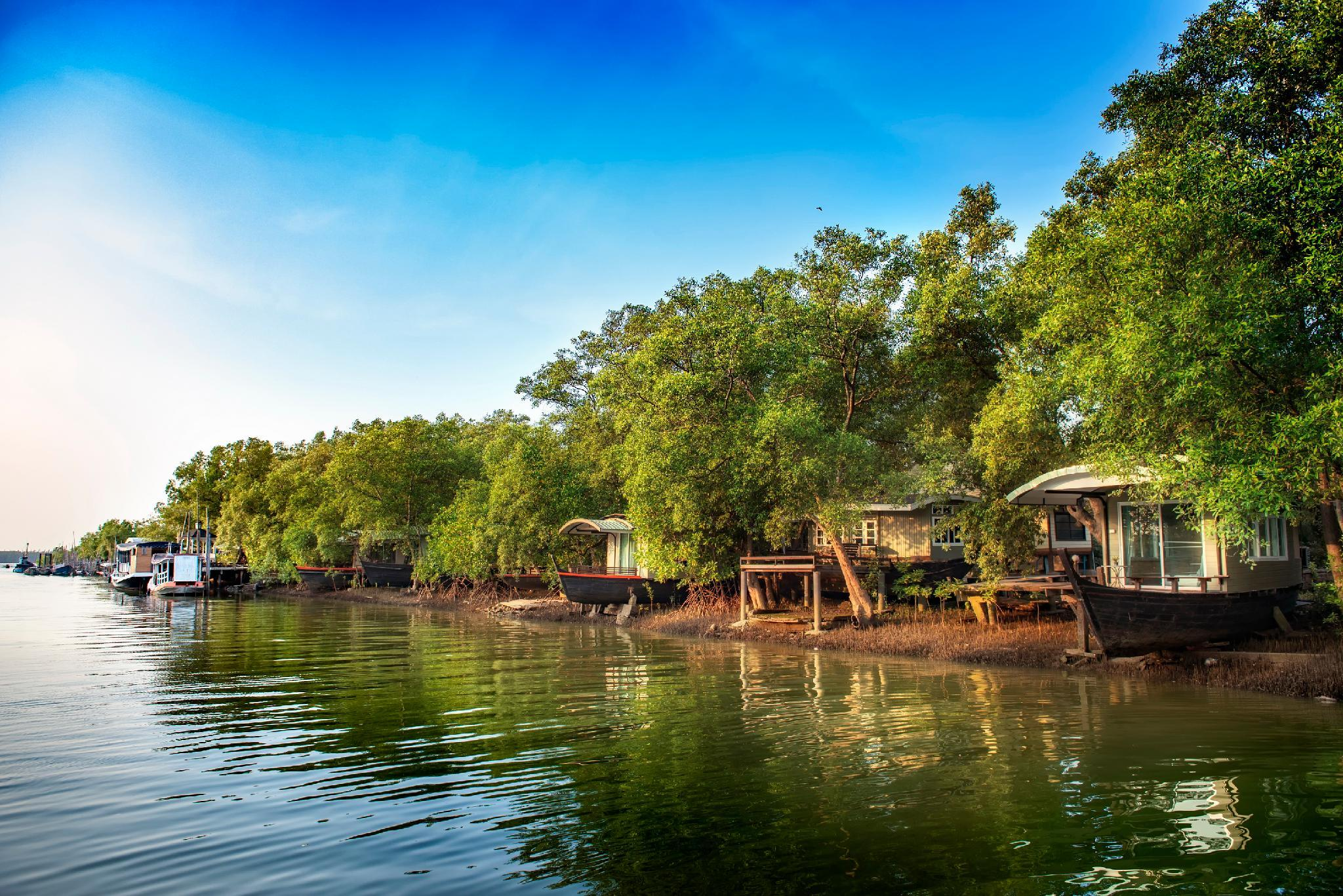 Ratathara Resort