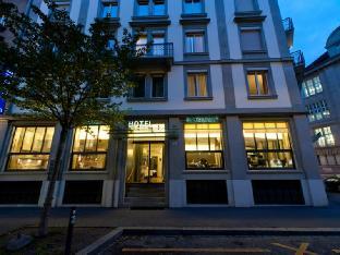 Scheuble Hotel Foto Agoda