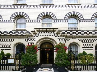 Grange Langham Court Hotel Foto Agoda