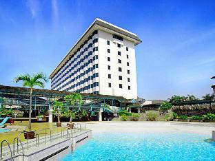 Horison Ultima Bandung Hotel Foto Agoda