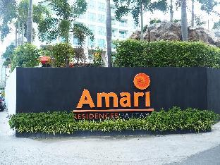 %name Ocean Views/ Sunsets Amari Private Residence 2205 พัทยา