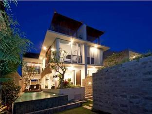 Milena, 3 Bedroom Villa, 5 min walk to Echo Beach - ホテル情報/マップ/コメント/空室検索