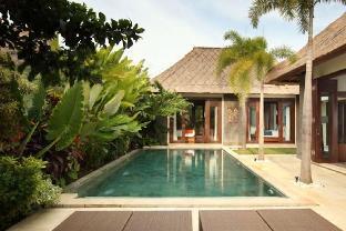 Mahagiri, Luxury 2 Bedroom Villa, Sanur - ホテル情報/マップ/コメント/空室検索
