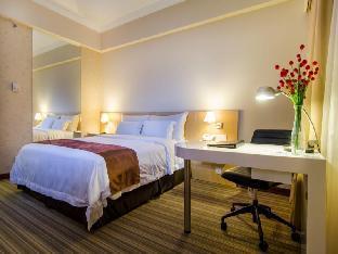 Dusit Balikpapan Hotel