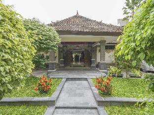 Taman Rosani Hotel & Villa Foto Agoda