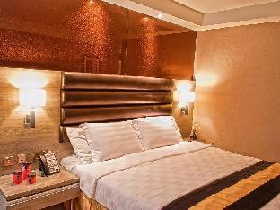 プリム アジア ホテル2