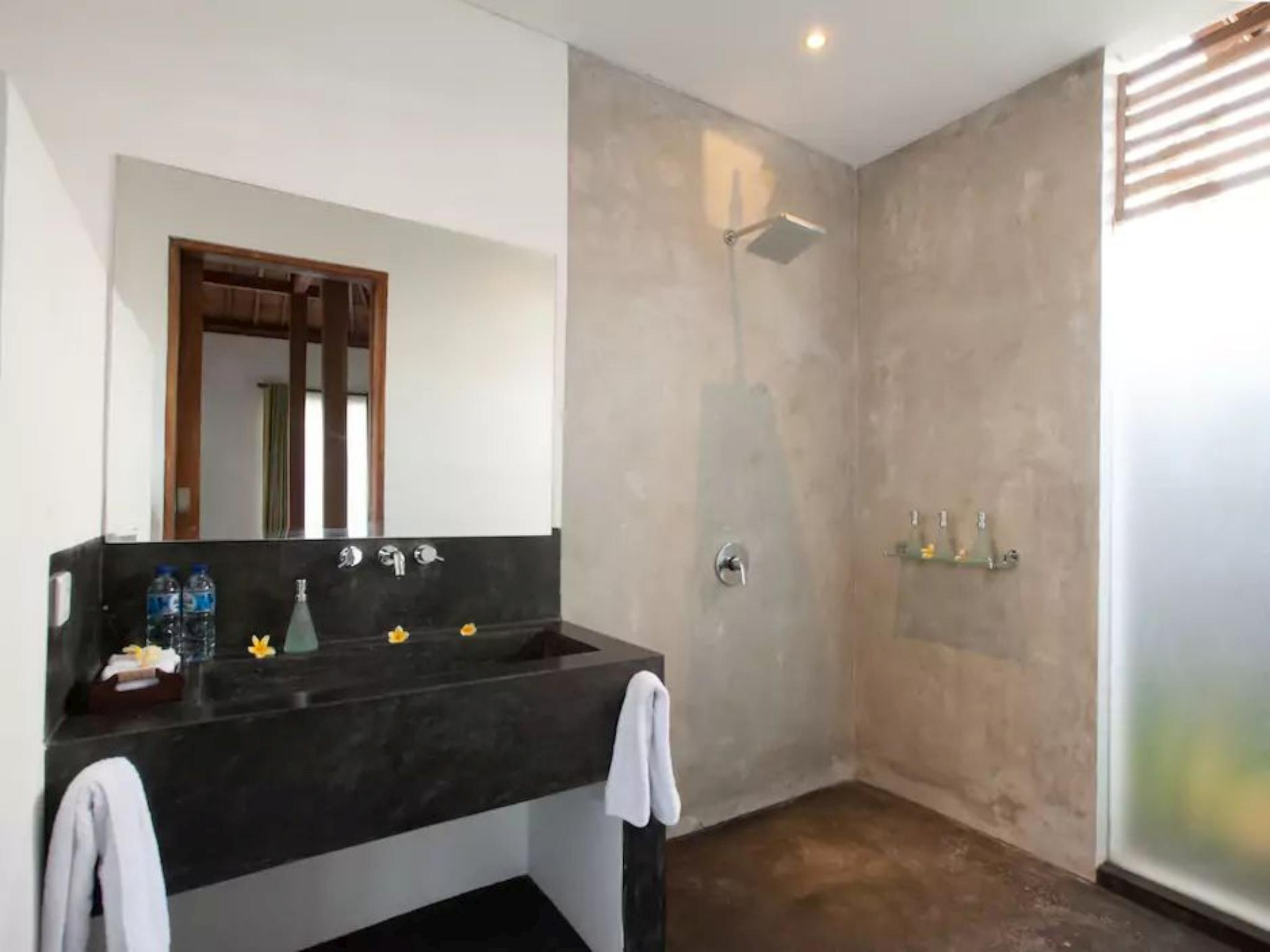 1 Bedroom Villa with private swimming pool
