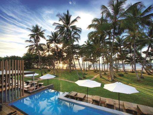 book Mission Beach hotels in Queensland without creditcard