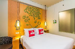 ZEN ルームズ レギャン ウェルクダラ ZEN Rooms Legian Werkudara - ホテル情報/マップ/コメント/空室検索