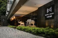 LIKTO HOTEL, Guangzhou
