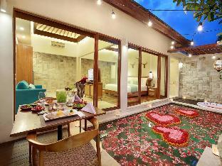 Best Honeymoon Package at Luxurious Villa Seminyak - ホテル情報/マップ/コメント/空室検索