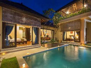 2 Bedroom Villas Saraya at Jimbaran -- Brand New - ホテル情報/マップ/コメント/空室検索