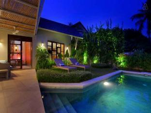 3 BDR Villa Close Canggu Beach - ホテル情報/マップ/コメント/空室検索