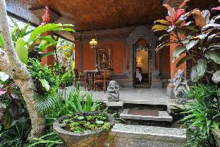 Puri Ubud Bungalows Balinese style - ホテル情報/マップ/コメント/空室検索