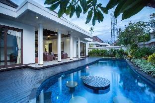 3 BDR Villa DNG With Private Pool at Nusa Dua - ホテル情報/マップ/コメント/空室検索
