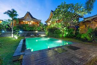Awesome Joglo Villa at Canggu - ホテル情報/マップ/コメント/空室検索