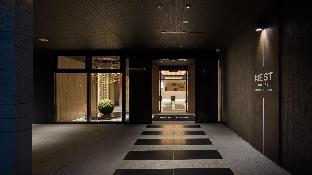 네스트 호텔 교토 시조카라스마 image