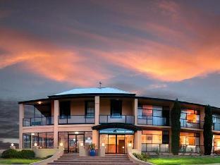 Kangaroo Island Seafront Hotel PayPal Hotel Kangaroo Island