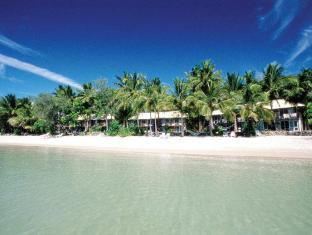 BreakFree Long Island Resort Whitsunday Islands - Long Island Resort