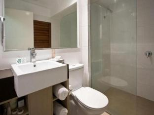 BreakFree Long Island Resort Whitsundays - Kamar Mandi