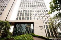 Guangzhou S.L.D International Apartment Poly World Branch, Guangzhou