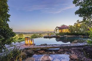 Spicers Retreats, Hotels and Lodges Hotel in ➦ Laidley / Grandchester ➦ accepts PayPal