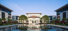 New Century Hotel Guian Guizhou, Anshun