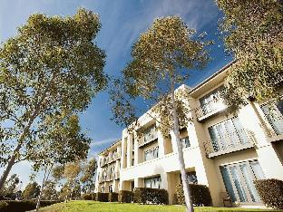 book Yarra Valley hotels in  without creditcard