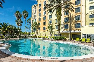 Booking Now ! Comfort Suites Maingate East Kissimmee