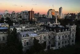 Days Inn La Plata