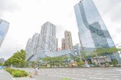 Aiwei International Apartment Hotel Foshan Finance District Subway Station Branch, Foshan
