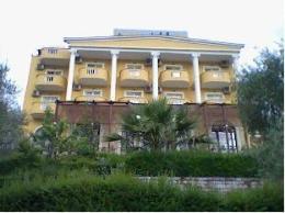 Hotel Le Olive