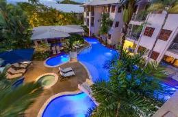 Meridian Port Douglas Hotel