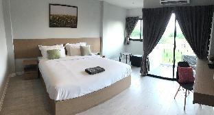Latisha resort