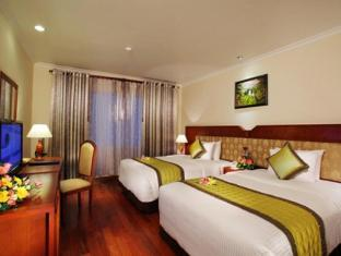 First Hotel Ho Chi Minh City - Executive