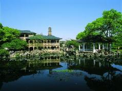 Zhejiang Xizi Hotel, Hangzhou